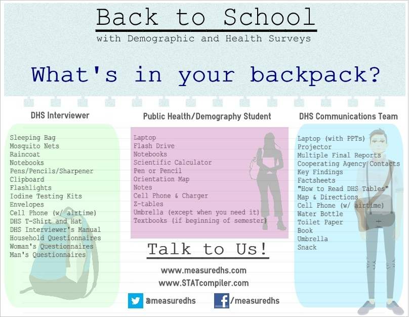 Backpack Info3
