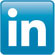 LinkedIn_IN_Icon