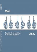 2006 Mali DHS Final Report