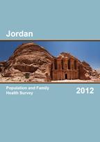 2012 Jordan DHS