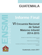 Final Report (Spanish) - FR318