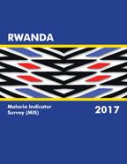 The DHS Program - Rwanda: MIS, 2017 - MIS Final Report (English)