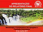 Cover of Angola: DHS, 2015-16 - Survey Presentation (Portuguese)